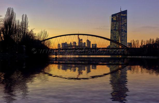 skyline-frankfurt-186
