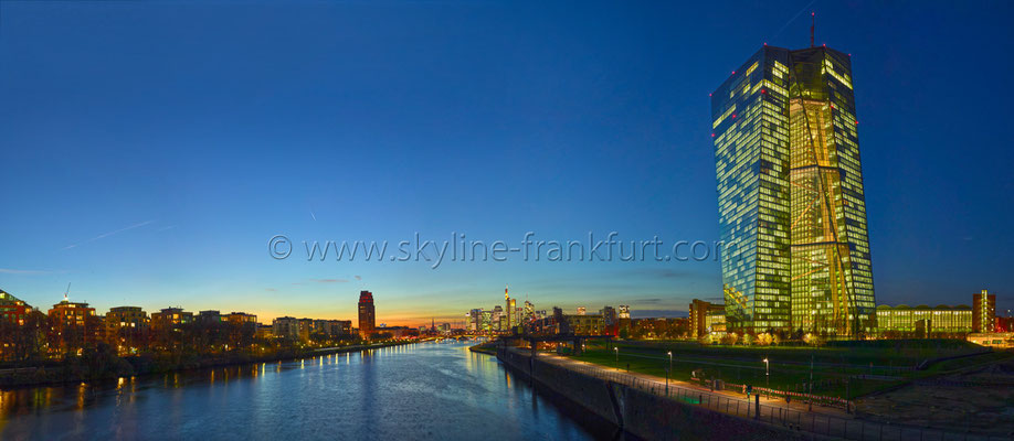 skyline-frankfurt-mit-ezb-0052