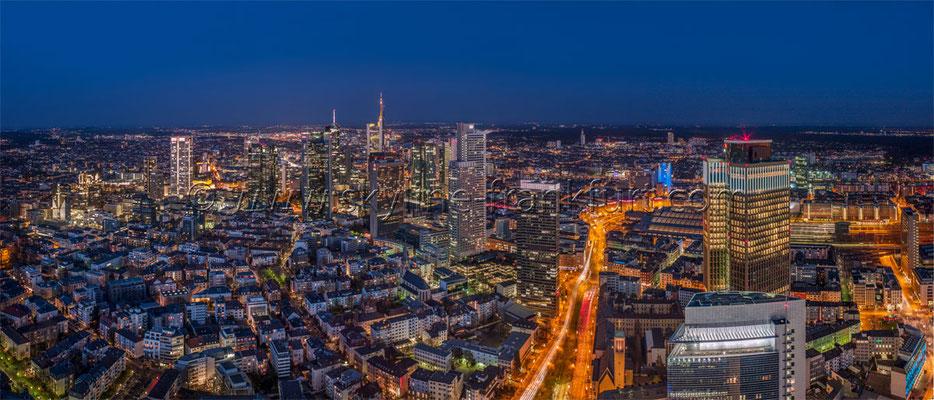 skyline-frankfurt-063