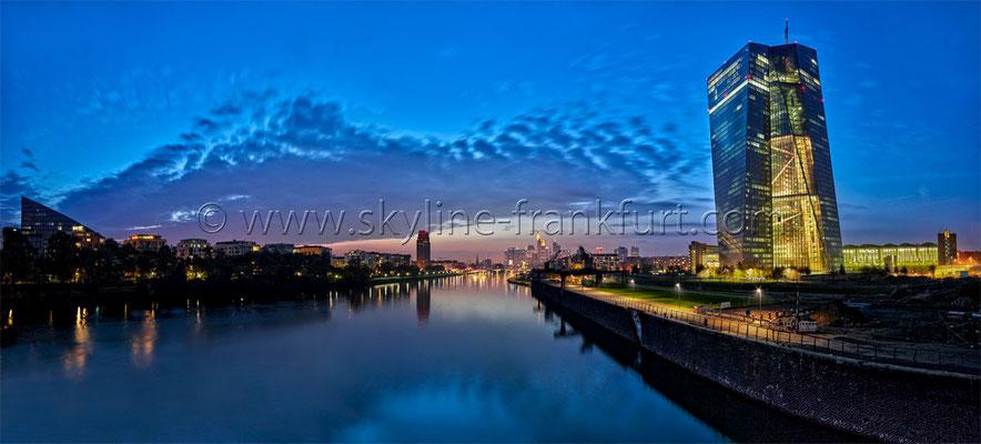 skyline-frankfurt-131