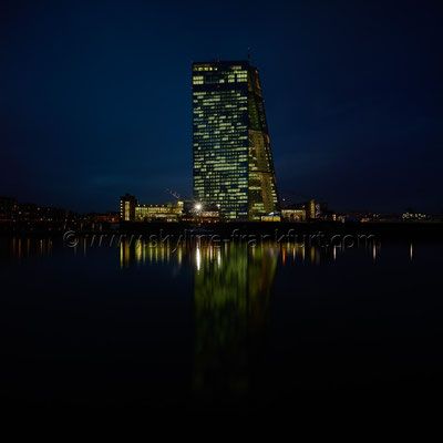 skyline-frankfurt-mit-ezb-0041