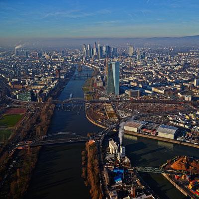 skyline-frankfurt-mit-ezb-0071-luftaufnahme