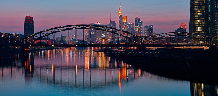 skyline-frankfurt-mit-ezb-006