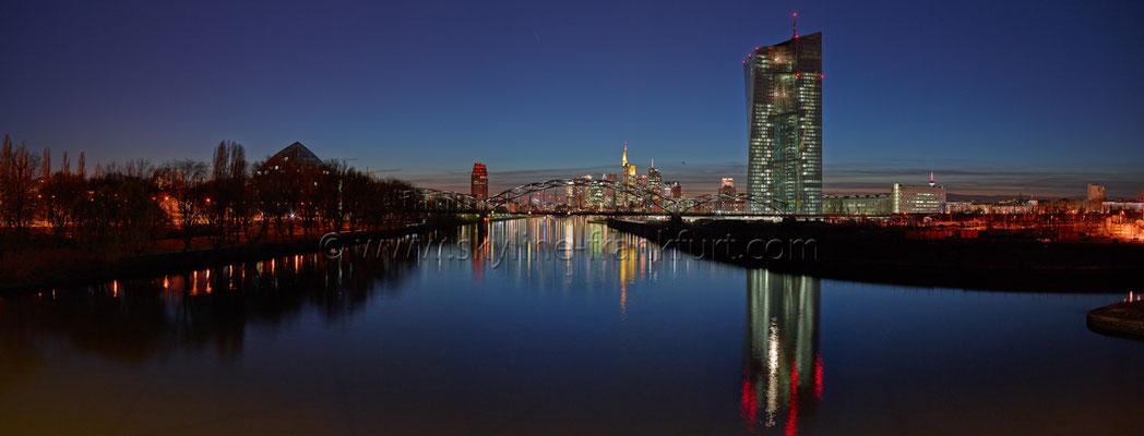 skyline-frankfurt-mit-ezb-0013