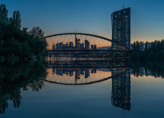 skyline-frankfurt-193