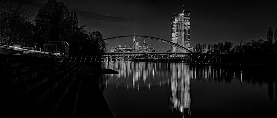 skyline-frankfurt-136