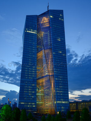 skyline-frankfurt-mit-ezb-0014