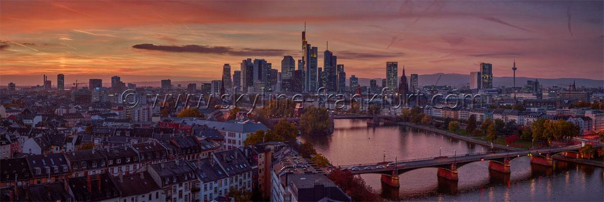 skyline-frankfurt-175
