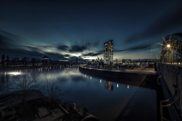 skyline-frankfurt-mit-ezb-0027