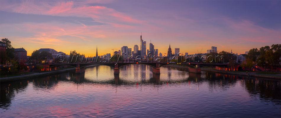 skyline-frankfurt-202