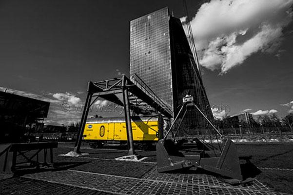 skyline-frankfurt-mit-ezb-0068