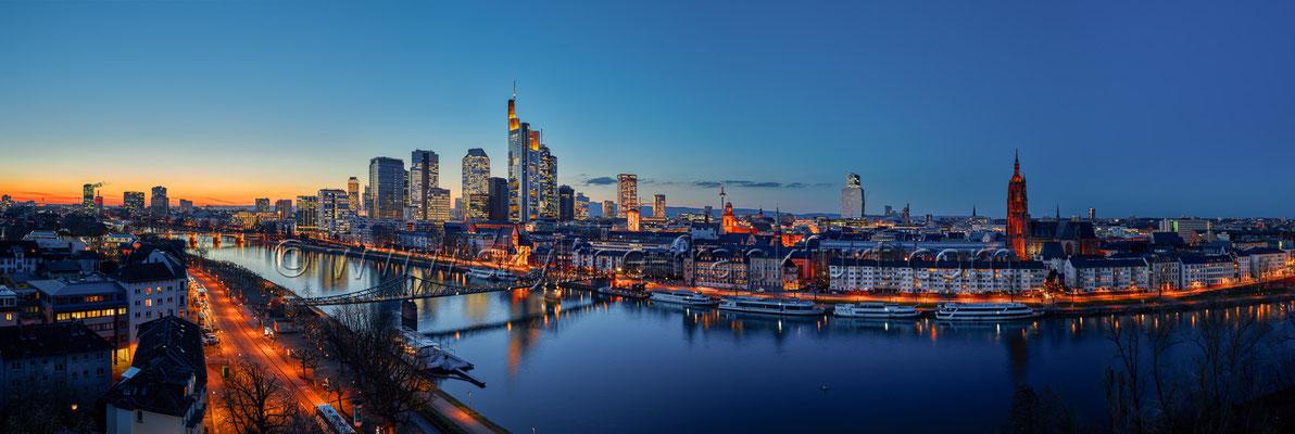 skyline-frankfurt-246