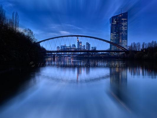 skyline-frankfurt-mit-ezb-0024