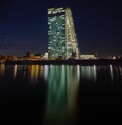 skyline-frankfurt-mit-ezb-0062