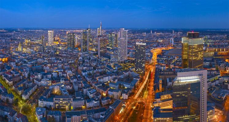 skyline-frankfurt-062