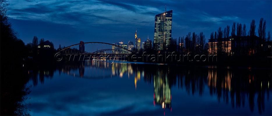 skyline-frankfurt-134