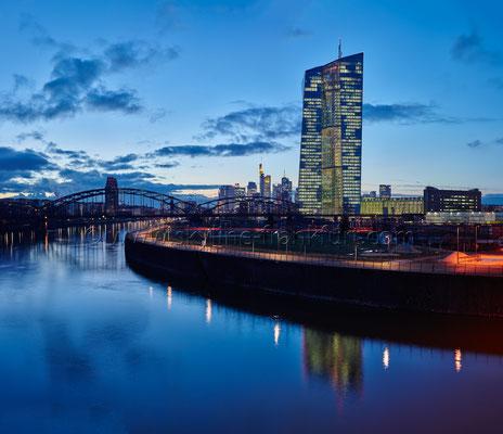 skyline-frankfurt-mit-ezb-0031