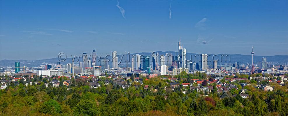 skyline-frankfurt-123