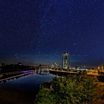 skyline-frankfurt-mit-ezb-0021