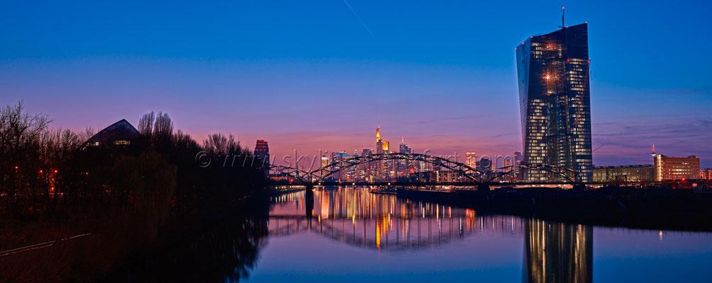 skyline-frankfurt-mit-ezb-008