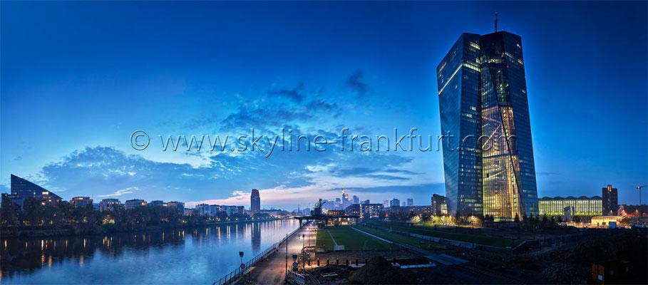 skyline-frankfurt-130
