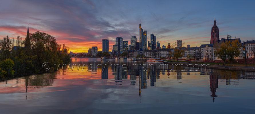 skyline-frankfurt-221