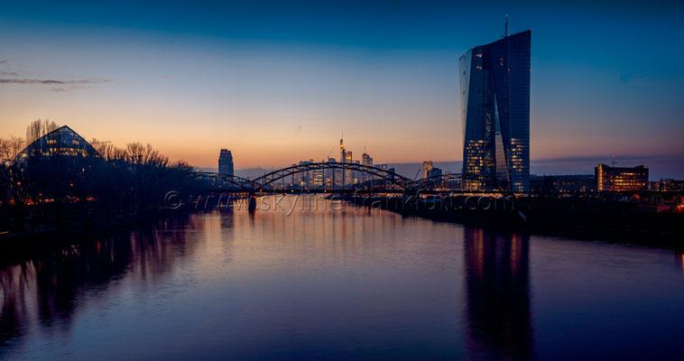 skyline-frankfurt-mit-ezb-002