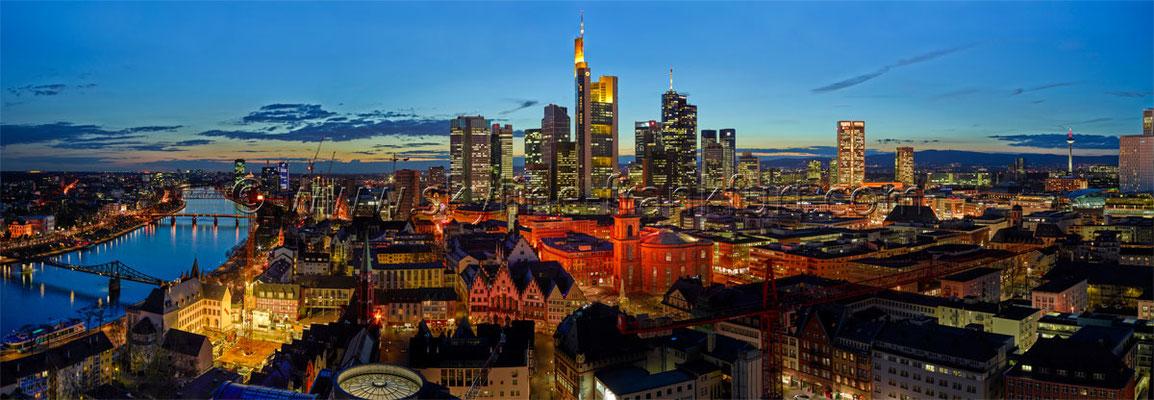 skyline-frankfurt-113