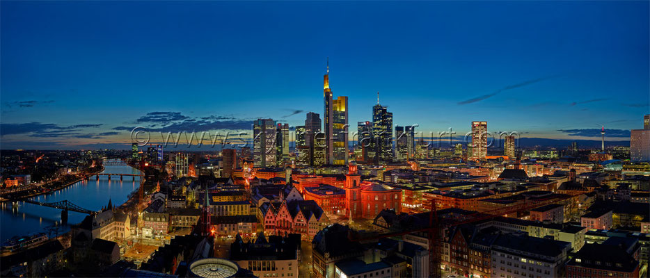 skyline-frankfurt-112