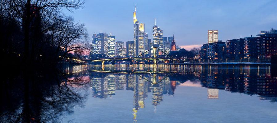 skyline-frankfurt-8-schnee