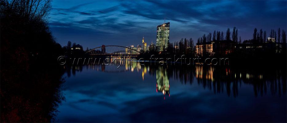 skyline-frankfurt-133