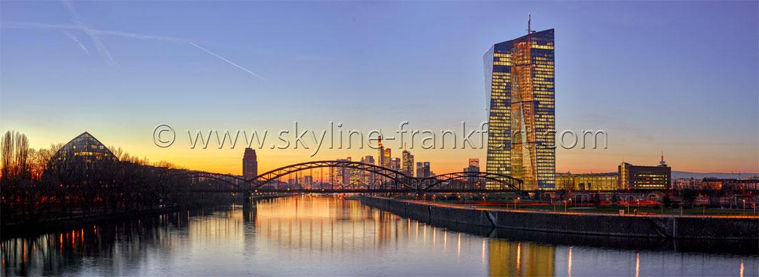 skyline-frankfurt-184
