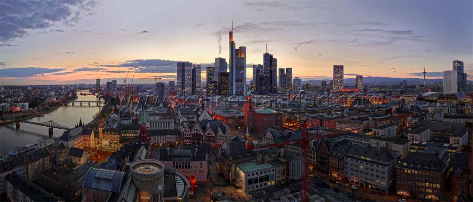 skyline-frankfurt-111