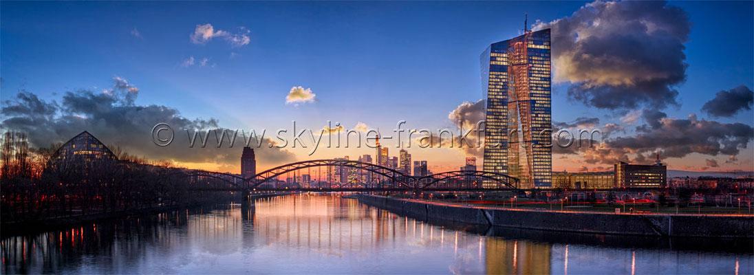 skyline-frankfurt-183