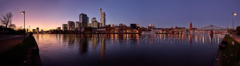 skyline-frankfurt-223