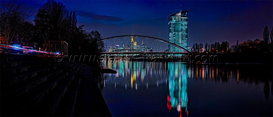 skyline-frankfurt-135