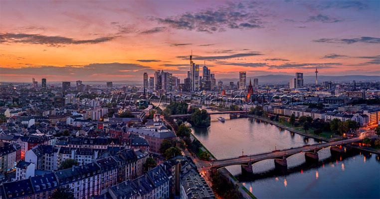 skyline-frankfurt-068
