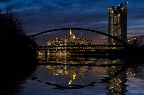 skyline-frankfurt-077