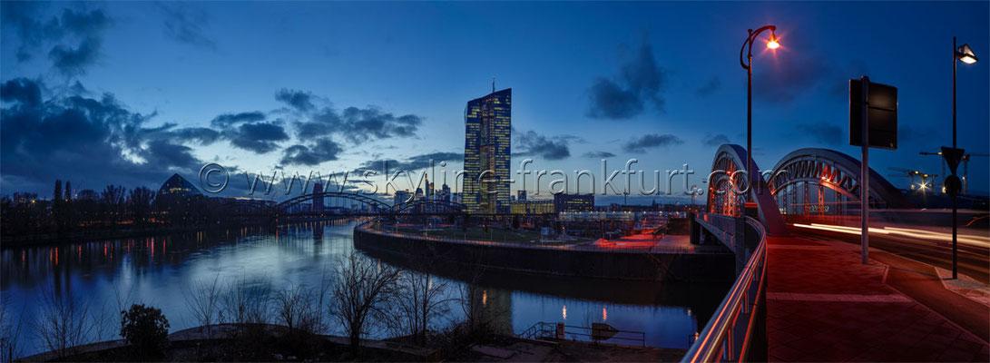 skyline-frankfurt-145