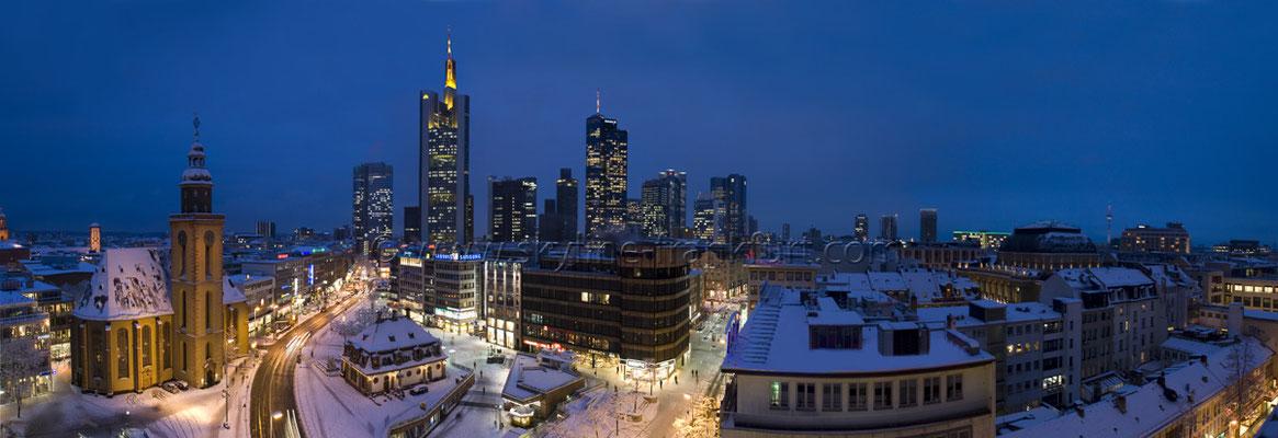 skyline-frankfurt-6-schnee