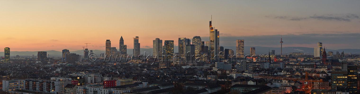 skyline-frankfurt-235