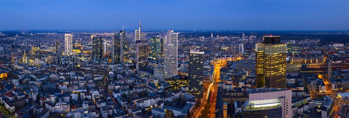 skyline-frankfurt-059
