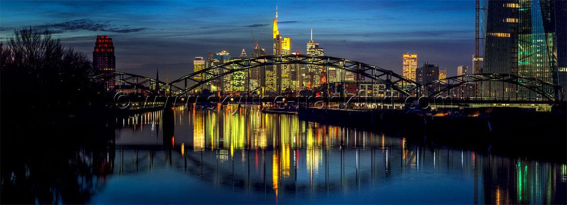 skyline-frankfurt-092