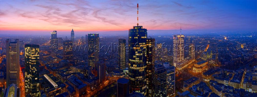 skyline-frankfurt-057