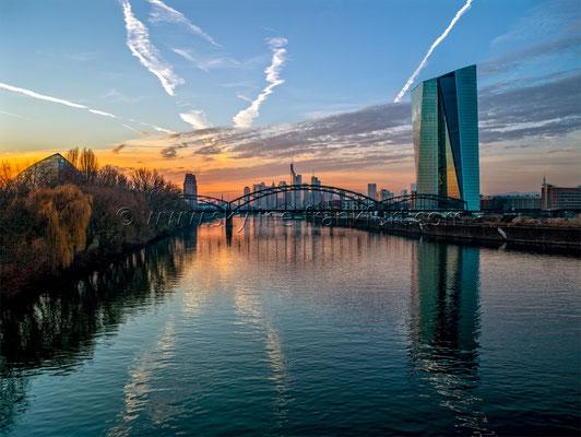 skyline-frankfurt-091