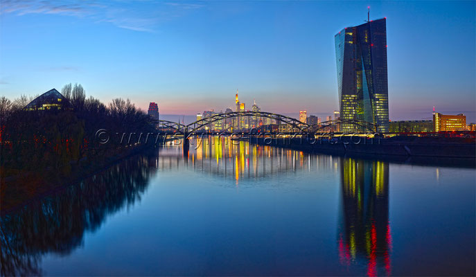 skyline-frankfurt-097