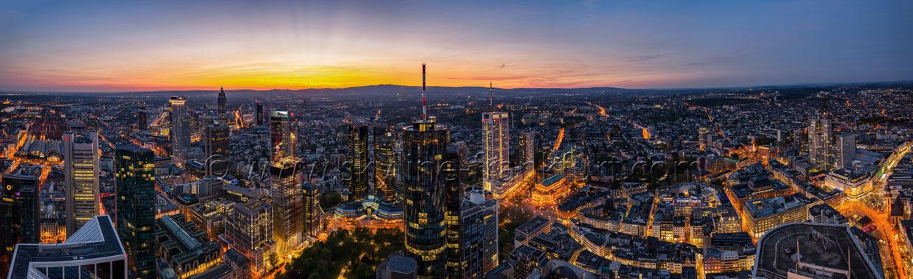 skyline-frankfurt-252
