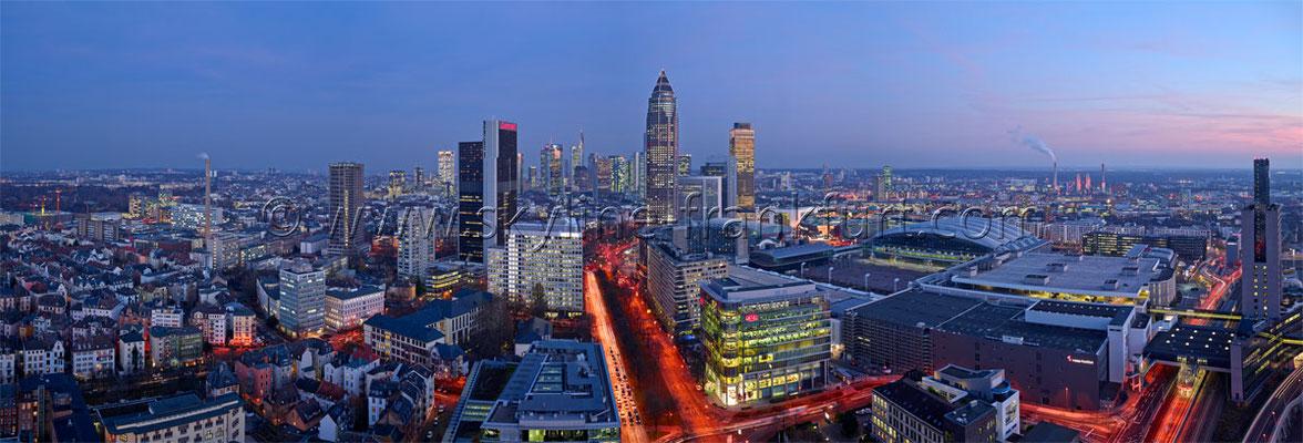 skyline-frankfurt-082
