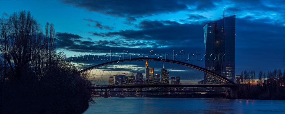skyline-frankfurt-101