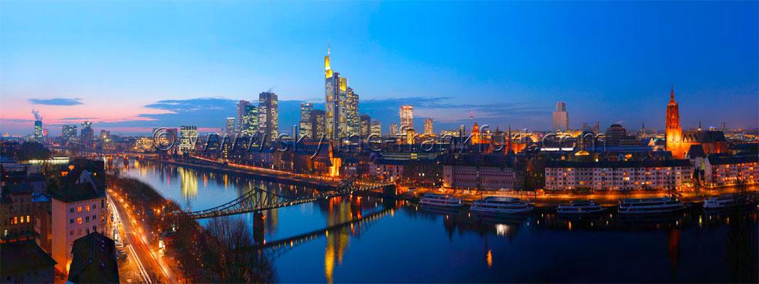 skyline-frankfurt-026